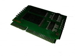 CHIP 1 LIS pasuje do R305 R310 R405 R410
